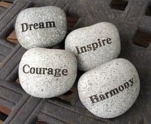 8-passos-para-mudar-sua-vida