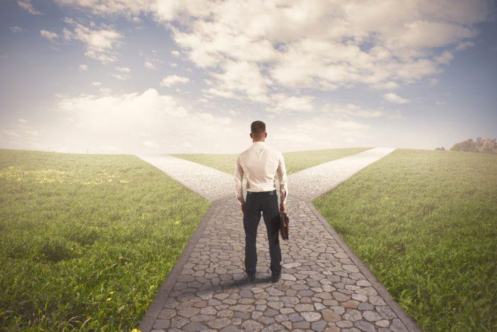 Como Mudar De Vida?Como Ter Uma Mudança De Vida Consistente?