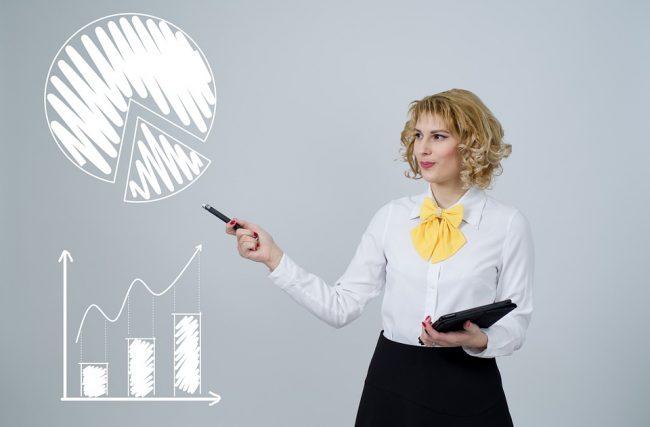 Prosperidade: 5 Passos Para Aumentar A Prosperidade E Melhorar De Vida!