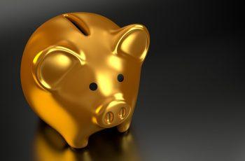 Os 3 pilares essenciais para a prosperidade financeira!